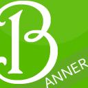www.bannerkoubou.com